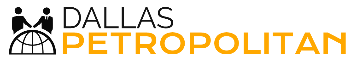 Dallas Petropolitan